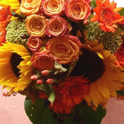 Hermine burzelt Geburtstagsblumen001
